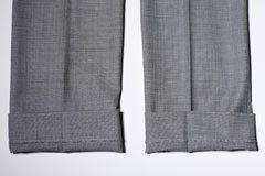 1.5″ Pant Cuffs